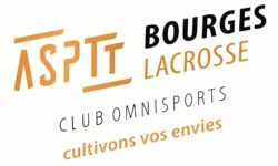 bourges_logo
